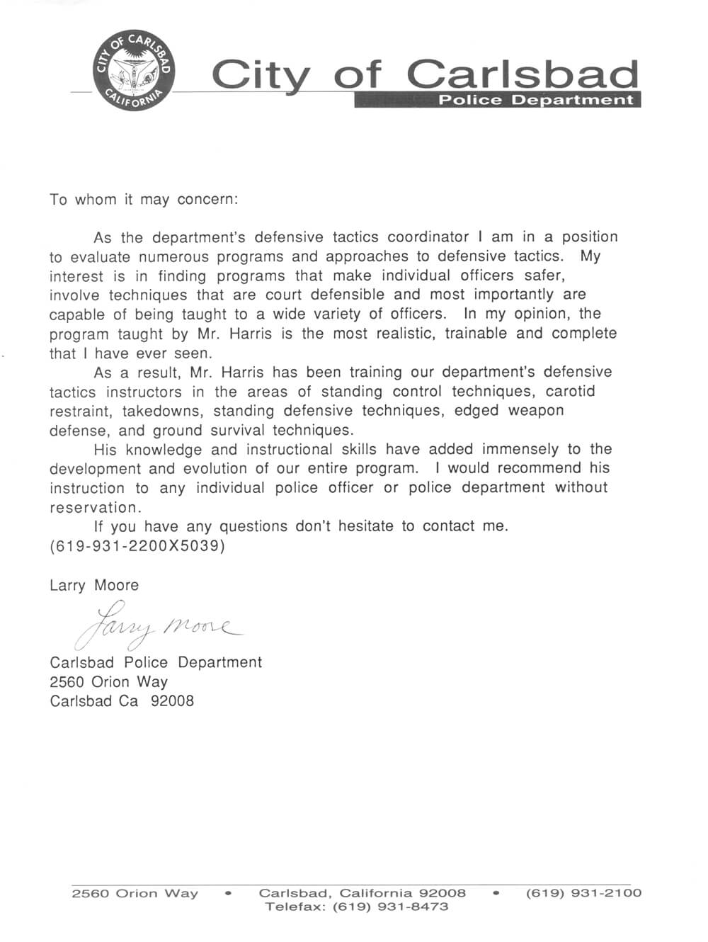 cpd_letter